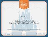 WDW certificate.jpg