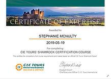 CIE - Shamrock Certification Course.jpg