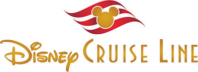 DCL Gold and Red logo vertical.jpg