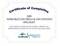 SWC_SWT_Certificate[1609].jpg