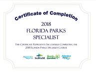 FLParks_Certificate.jpg