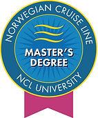 Master's Badge- NCL.jpg