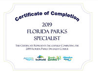 2019 SW Florida Parks Specialist.jpg