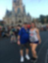 castlesloves.JPG
