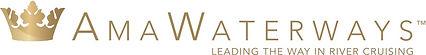 AMA_Gold_Logo_withTAGLINE.jpg