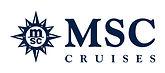 usa_msc_cruises_pos.jpg