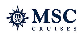 usa_msc_cruises_pos.jpg