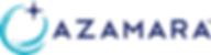 19-AZA-logo-SM ®-pantone-horizontal.png