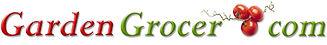 gg-logo-affiliate.jpg