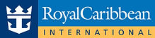 RCI_RC_Logo_3PMS.jpg