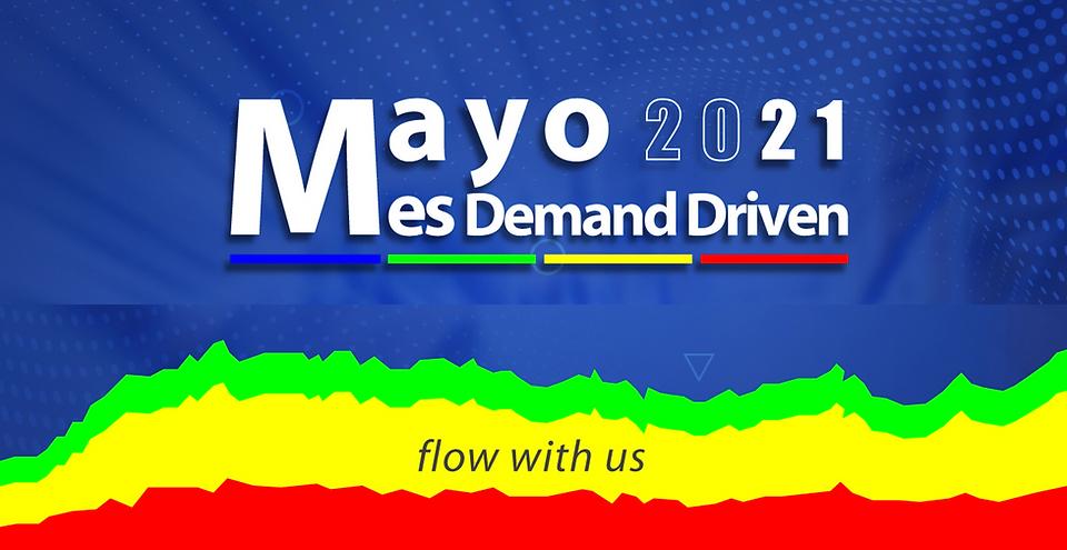 Mayo2021.png