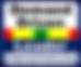 DDLInstructorBadge_edited.png