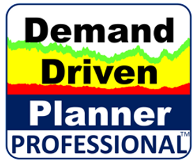 Certifications from the Demand Driven Institute