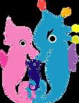 seahorse-logo.png