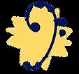 adrienne_sca_logo_noBG.png