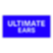 High_Resolution_PNG-Ultimate Ears Logo R