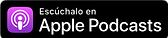 Apple_español.png