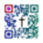 Unitag_QRCode_1550542978083.png