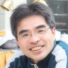 ps-nagasawa.jpg