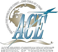 accelerated-christian-education