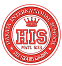 Hakata International School