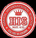 Hakata International School