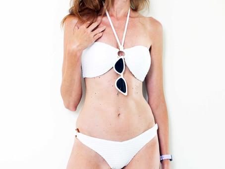 Bikini Summer Guide: lo stile va in vancanza