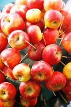 mele del sudtirol