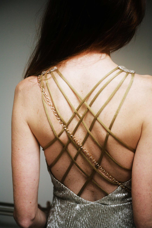 rete oro