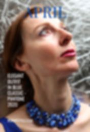 Cover April 2020 for runofstyle.jpg