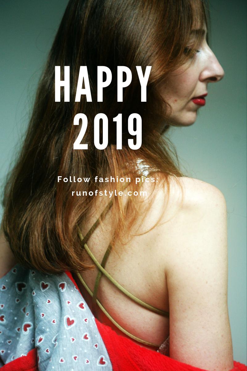 Felice 2019