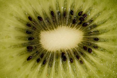 magico verde kiwi