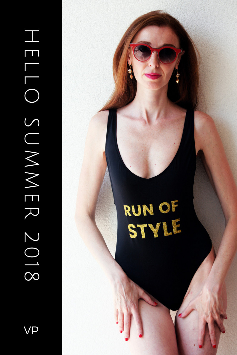 Cover Summer 2018 runofstyle