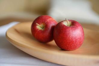 mela mangio