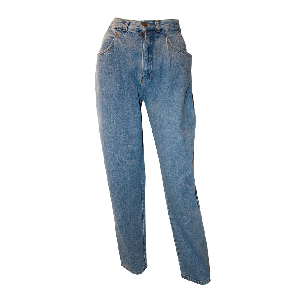 Jeans mood 80