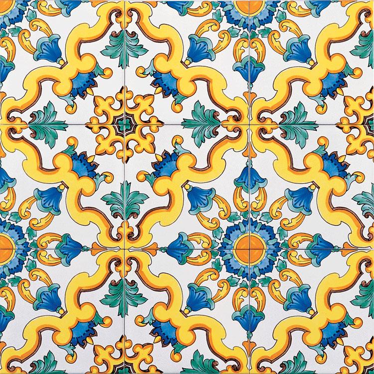 Ceramiche Vietresi