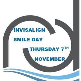 logo invisalign smile day.jpg