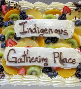 Cake+celebration.jpeg