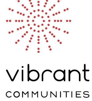 VCC+Logo+Transparent.jpg