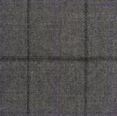 Screen Shot 2020-02-24 at 3.48.13 PM.png