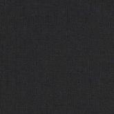 Screen Shot 2020-02-27 at 12.12.06 AM.pn