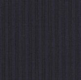 Screen Shot 2020-02-27 at 12.13.34 AM.pn