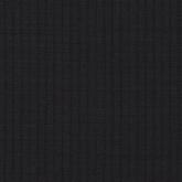 Screen Shot 2020-02-26 at 11.15.32 AM.pn