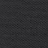 Screen Shot 2020-02-27 at 5.01.15 PM.png