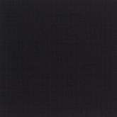 Screen Shot 2020-02-26 at 11.20.34 AM.pn