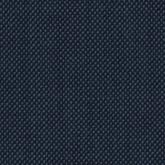 Screen Shot 2020-02-27 at 4.57.02 PM.png