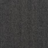 Screen Shot 2020-02-24 at 3.46.36 PM.png