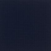 Screen Shot 2020-02-26 at 11.26.51 AM.pn