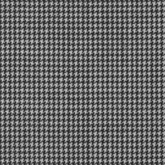 Screen Shot 2020-02-27 at 4.59.27 PM.png