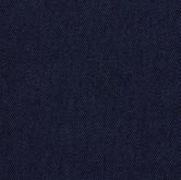 Screen Shot 2020-02-25 at 12.33.03 AM.pn